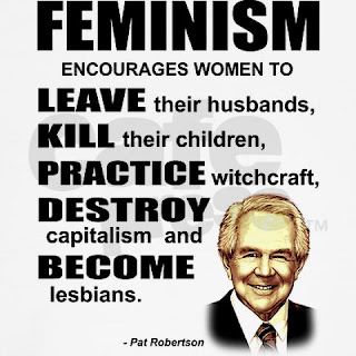 http://4.bp.blogspot.com/-VpTNVeLlk6k/Tqcrywzb8HI/AAAAAAAALVY/1DIv-TOw3Yc/s1600/anti%2Bfeminist%2Brobertson.jpg