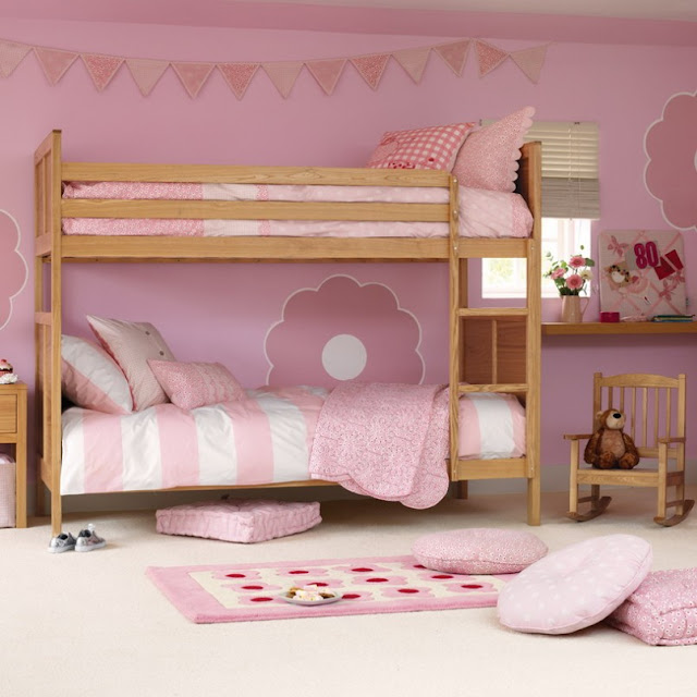 Girls Bedroom Ideas Loft Bed Interior Designs Room Unique Loft Bedroom Design Ideas Creative Plans