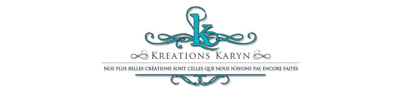 Kréations Karyn