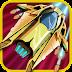 FlashOut 2 v1.2 Android Oyunu APK