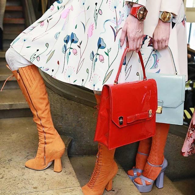 MiuMiu-ElBlogdePatricia-shoes-zapatos-scarpe-calzado-calzature