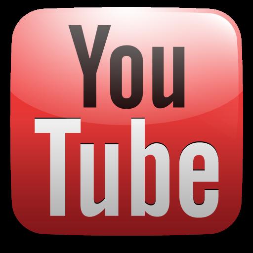 P.A.R.  Youtube...