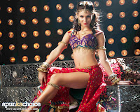 scarlett mellish wilson in hindi movie shanghai,cleavage show, curvy celebrities, EMRAAN HASHMI NEW SHANGHAI FILM SHANGHAI POSTERS, lehenga choli designs,