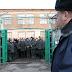 Δείτε που χτίζεται η μεγαλύτερη φυλακή της Ευρώπης και πόσους φυλακισμένους θα χωράει