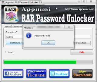rar unlocker full version free download