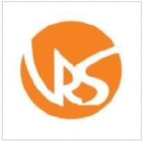 VRS Educare in Chennai