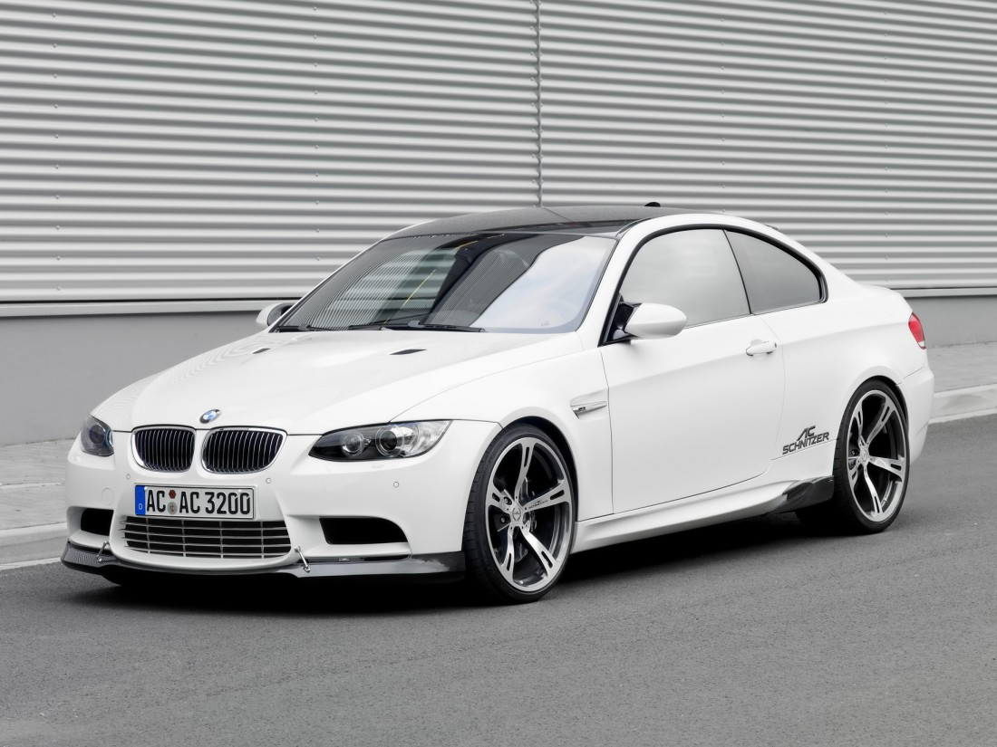 Bmw Sport M3 Car Barn Sport