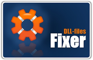 DLL FiLes Fixer 3.3.90 crack