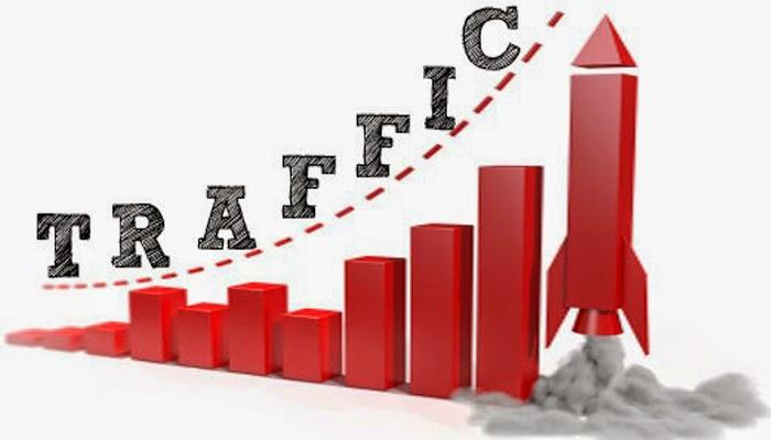 pagerank blog, tips naikkan trafik, tips trafik 800uv, trafik 1000uv, trafik april 2014, trafik blog, trafik bulanan, trafik mingguan, KITAB SEO merah jambu, seo,
