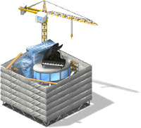 mun_concerthall_buildstate_SW