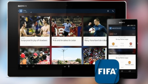 aplicativo-fifa-android