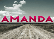 Amanda capítulo 133 lunes 29 mayo 2017 Novela en Vivo