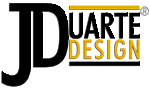 J Duarte Design