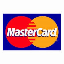 MasterCard Recruitment 2015