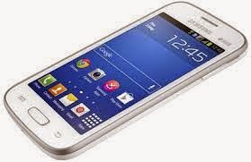 Buy Mobile Phones Online @ Best Price in India | Snoogg, Samsung Mobile Phones
