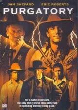 Camino al infierno (1999)