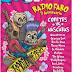 Radio FARO de Oriente II Aniversario Sábado 05 de Abril 2014