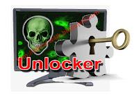 Cara Menghapus File Terkunci Pada Komputer