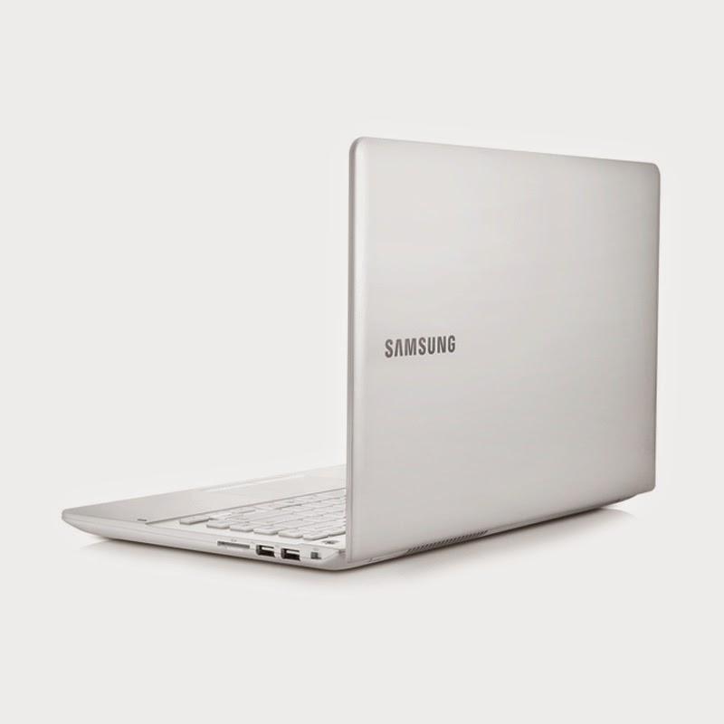 Harga Laptop Samsung Core i3
