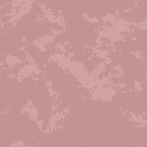 background grunge merah
