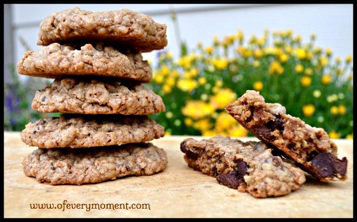 cookies, recipe