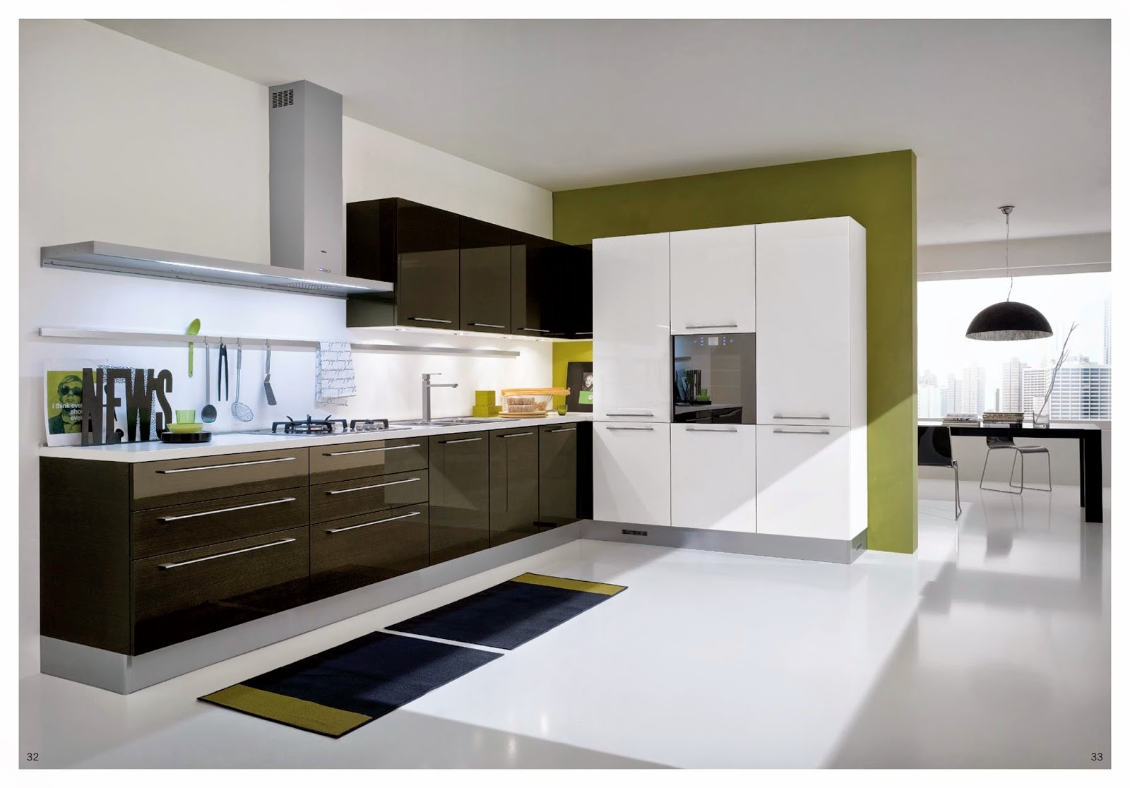 Kitchen Best Design Your Blog Description Kitchen Design London Uk