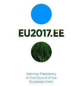 www.eu2017.ee