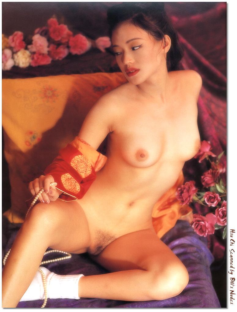 porno-z-vanoyu-shua