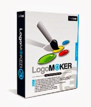 714690 Studio V5 Logo Maker  3.0