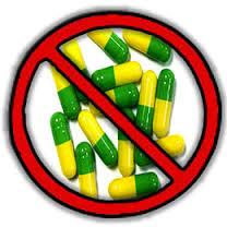 Bahaya Mengonsumsi Obat Kuat Kimia
