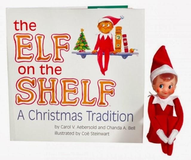 MontessoriGeek: December- Parents' favorite month for ...