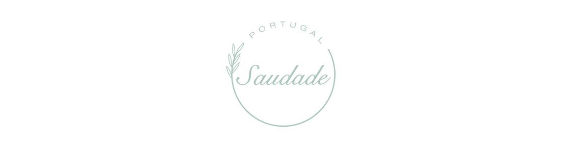 portugal saudade