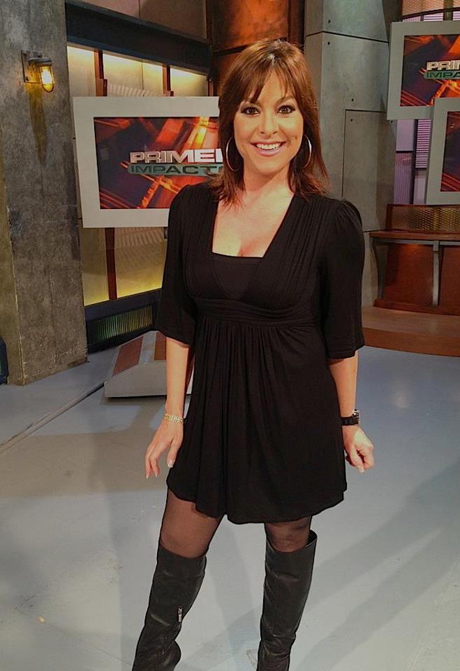 Rosana Franco Net Worth