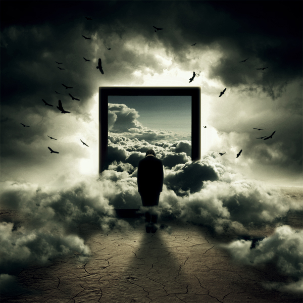 19-Where-I-can-Reach-the-Sky-xetobyte-Norvz-Austria-A Hobby-of-Surreal-Photo-Manipulations-www-designstack-co