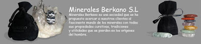 http://www.mineralesberkano.com/productos.php?id=142
