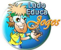 Ludo Educa