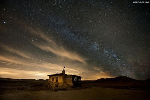 Feliz Dia Mundial da Astronomia + O que fazer para seguir carreira em Astronomia?