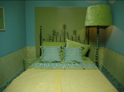 Green Bedroom Ideas Update For Small Homes Best Home