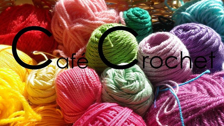 Le Café Crochet