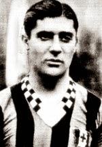 Mejor Futbolista del Año (1911- ) - Página 2 Glavisted+MFA+1931+Giuseppe+Meazza
