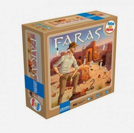 http://granna.pl/katalog-gier/31-Wiem--bo-gram/213-FARAS.html