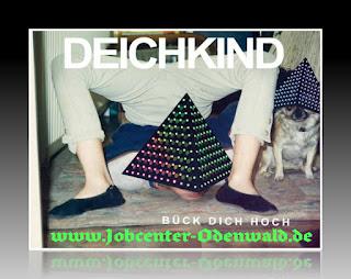 Deichkind Musikvideo @ www.Wahrheit.TV