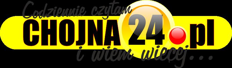 chojna24.pl - największy portal powiatu gryfińskiego, telewizja internetowa