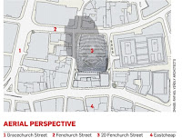 13-20-Fenchurch-calle-por-Rafael-Viñoly Architects-