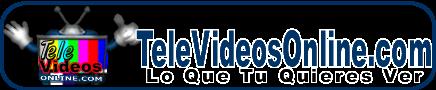 Tele Videos Online Lo Que Tu Quieres Ver