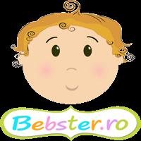 Bebster