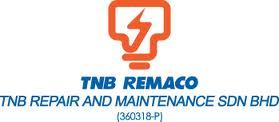 TNB Repair and Maintenance Sdn Bhd