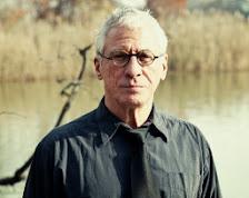 Peter Loffredo, LCSW