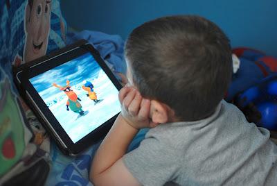 best preschool apps for ipad the best apps for preschoolers 811
