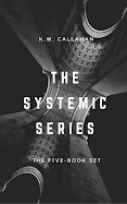THE SYSTEMIC SERIES